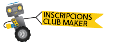 CLUB Maker BARCELONA