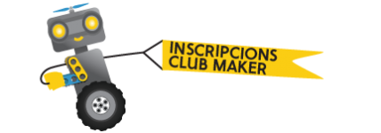 MAKER Club BARCELONA