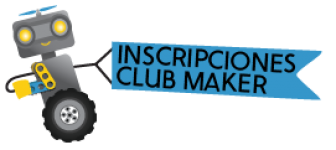 MAKER Club - SARAGOSSA